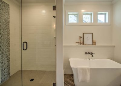 021_Master Bathroom